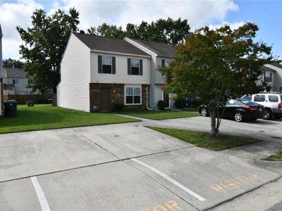 property image for 19 Terri Sue Court HAMPTON VA 23666