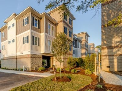 property image for 7922 Shore Drive NORFOLK VA 23518