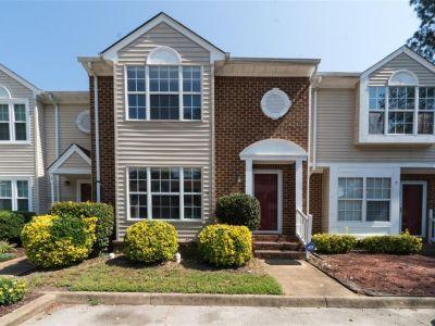 property image for 7 Tall Tree Place HAMPTON VA 23666
