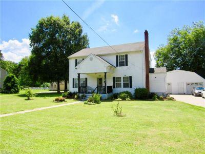 property image for 8411 Chesapeake Boulevard NORFOLK VA 23518