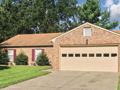 property image for 36 Lake Ferguson Court HAMPTON VA 23669