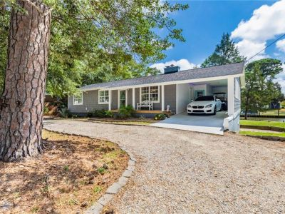 property image for 2621 Broad Bay Road VIRGINIA BEACH VA 23451