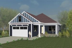 property image for MM Dove Point Poquoson VA 23662