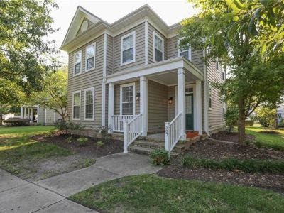 property image for 507 Water Lilly Road PORTSMOUTH VA 23701