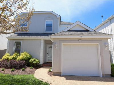 property image for 2392 Cape Arbor Drive VIRGINIA BEACH VA 23451