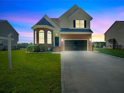 property image for 4013 Grand Isle Drive CHESAPEAKE VA 23323