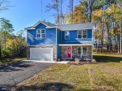 property image for 4219 helen Street SUFFOLK VA 23435