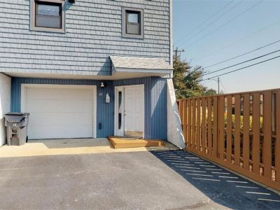 property image for 2100 Ocean View Avenue NORFOLK VA 23518