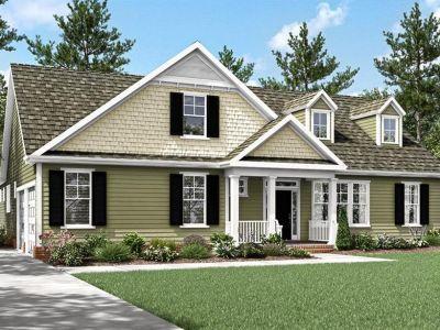 property image for 1720 SILVERTON Way CHESAPEAKE VA 23320