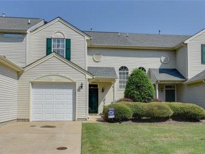 property image for 1356 Lake Drive NEWPORT NEWS VA 23602