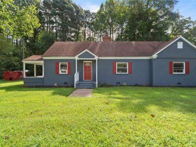property image for 1030 Big Bethel Road HAMPTON VA 23666