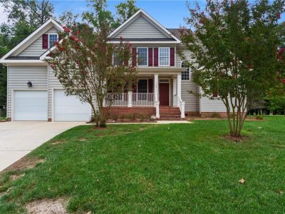 property image for 135 Riverwood Trace SUFFOLK VA 23434