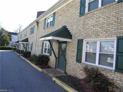 property image for 905 Leisure Square VIRGINIA BEACH VA 23451