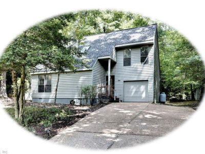 property image for 137 Wichita Lane YORK COUNTY VA 23188
