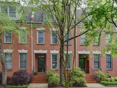 property image for 632 W Princess Anne Road NORFOLK VA 23517