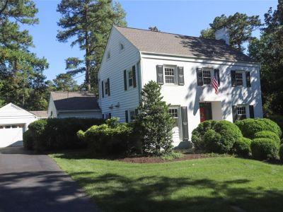 property image for 710 Powell Street WILLIAMSBURG VA 23185