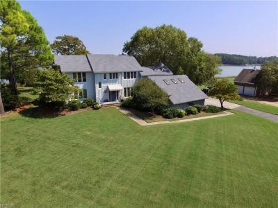 property image for 1870 Cherry Grove Road SUFFOLK VA 23432