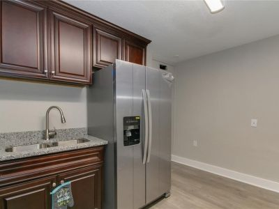 property image for 28 Afton Parkway PORTSMOUTH VA 23702