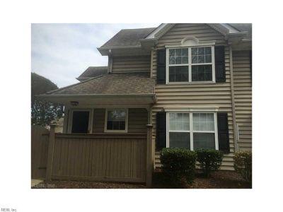 property image for 710 Settlement Drive WILLIAMSBURG VA 23188