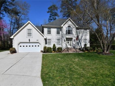 property image for 1125 Chipping Court VIRGINIA BEACH VA 23455