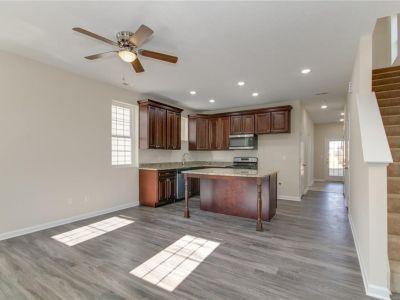 property image for 944 Sutton Street NORFOLK VA 23504