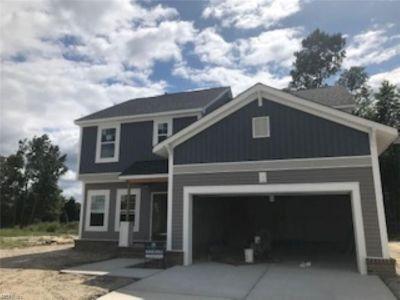 property image for MM Novaro at Kings Fork Village  SUFFOLK VA 23434