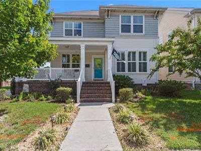 property image for 9430 1st View Street NORFOLK VA 23503