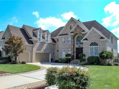 property image for 1188 Knights Bridge Lane VIRGINIA BEACH VA 23455