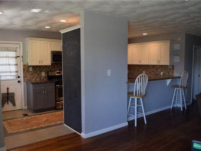 property image for 2468 Malden Ave Avenue NORFOLK VA 23518