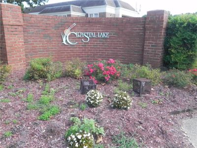 property image for 17B Inlandview Drive HAMPTON VA 23669