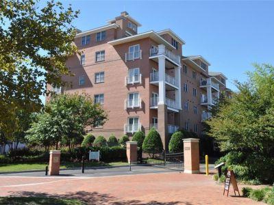 property image for 301 Brooke Avenue NORFOLK VA 23510