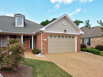 property image for 5311 Shoal Creek Road SUFFOLK VA 23435