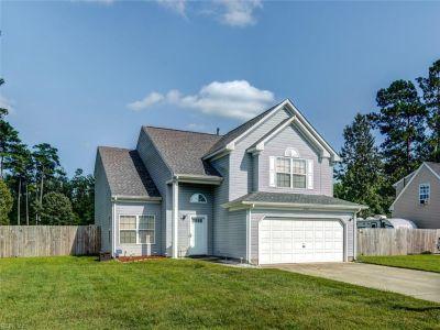 property image for 2102 King Street SUFFOLK VA 23434