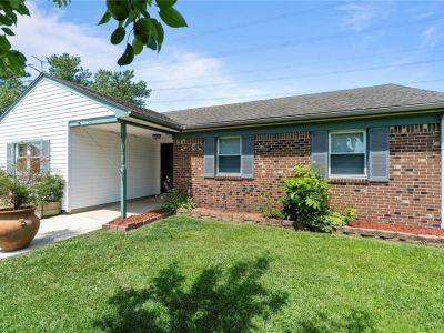 property image for 917 Bamberg Place VIRGINIA BEACH VA 23453