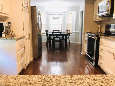 property image for 716 Osborn Avenue CHESAPEAKE VA 23325