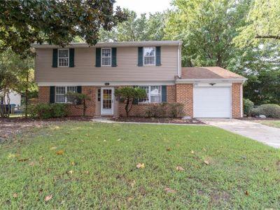 property image for 6321 Brynmawr Lane VIRGINIA BEACH VA 23464