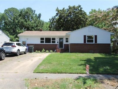 property image for 5337 Cape Henry Avenue NORFOLK VA 23513
