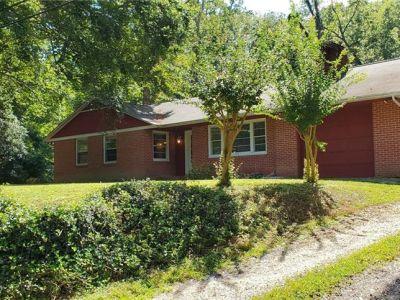property image for 4913 John Tyler Highway JAMES CITY COUNTY VA 23185