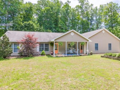 property image for 1088 Reed Drive MIDDLESEX COUNTY VA 23175