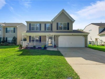 property image for 3265 Sacramento Drive VIRGINIA BEACH VA 23456