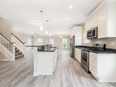 property image for 801 Joyce Street NORFOLK VA 23523