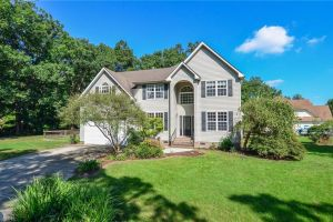 property image for 4900 Fennell Suffolk VA 23435