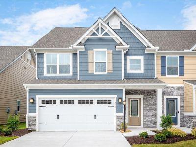 property image for 932 Adventure Way CHESAPEAKE VA 23323