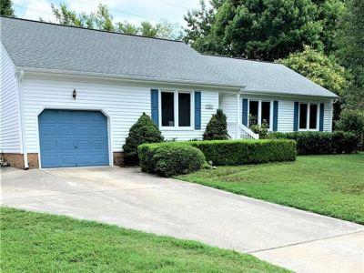 property image for 1014 Priscilla Lane CHESAPEAKE VA 23322
