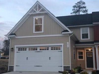 property image for 3450 Foxglove Drive JAMES CITY COUNTY VA 23168