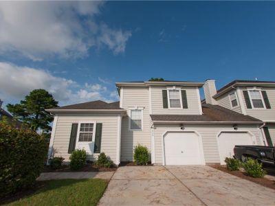 property image for 2556 Covent Garden Road VIRGINIA BEACH VA 23456