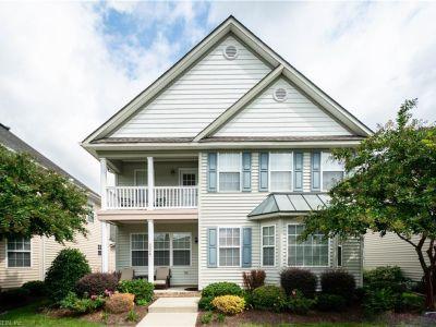 property image for 3928 Vanderhorst Drive VIRGINIA BEACH VA 23462