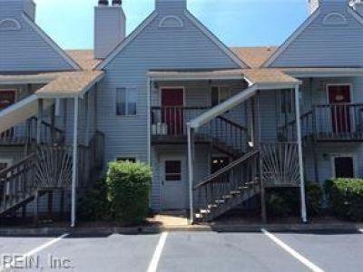 property image for 722 Lesner Avenue NORFOLK VA 23518