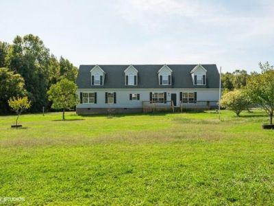 property image for 7333 Harvest Drive SUFFOLK VA 23437
