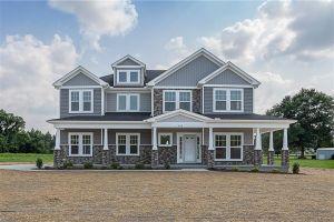 property image for 1250 Creekway Isle of Wight County VA 23430
